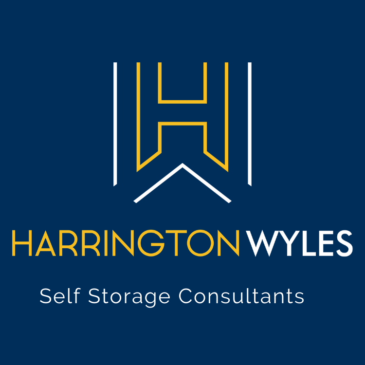 Harrington Wyles Logo